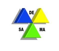 sadema logo