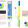 Notre brochure à partager sans modération