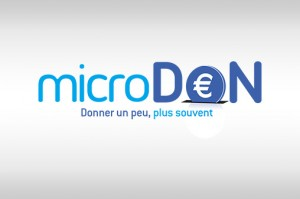 microdon logo